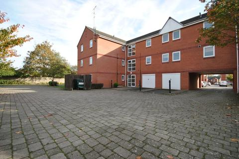 2 bedroom apartment for sale - Austin House, School Close, Northfield