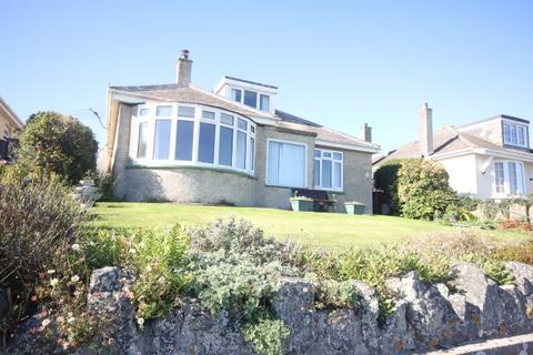 4 bedroom bungalow for sale - Padstow
