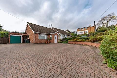 2 bedroom bungalow to rent - Broadmead, Burton Joyce