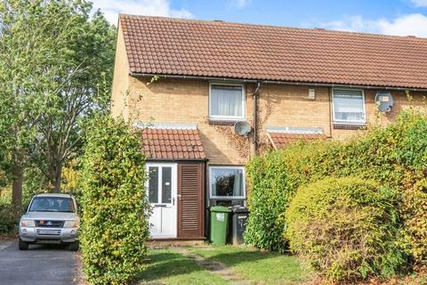 2 bedroom terraced house for sale - Orton Goldhay