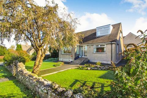 3 bedroom detached bungalow for sale - Storth Road, Storth