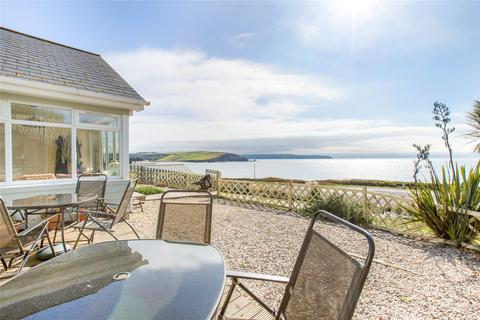 5 bedroom detached house for sale - Marine Drive, Bigbury on Sea, Kingsbridge, Devon, TQ7