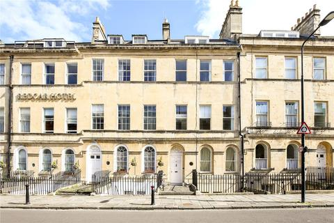 1 bedroom flat for sale - Henrietta Street, Bath, BA2