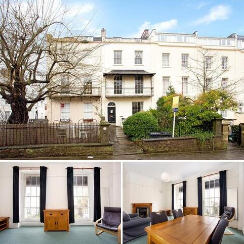 1 bedroom flat to rent - Meridian Place, Clifton, Bristol, BS8