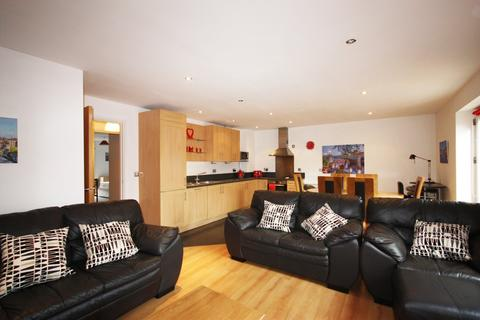 2 bedroom apartment to rent - Skeldergate, York