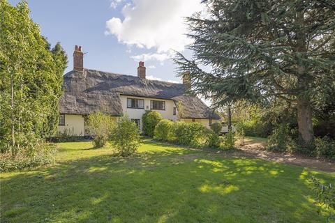 5 bedroom character property for sale - High Street, Trumpington, Cambridge, CB2