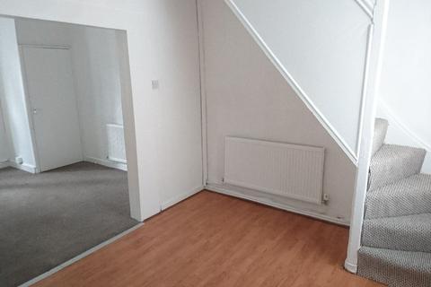 2 bedroom terraced house to rent - Renfrew St, Kensington