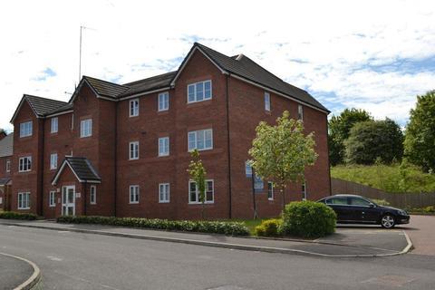 1 bedroom apartment to rent - (P1292)Joule Pt, Brattice Dv, Pendlebury M27 8WR