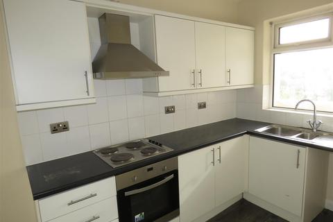 1 bedroom flat to rent - 83 Regent Court Bradfield Road Hillsborough Sheffield