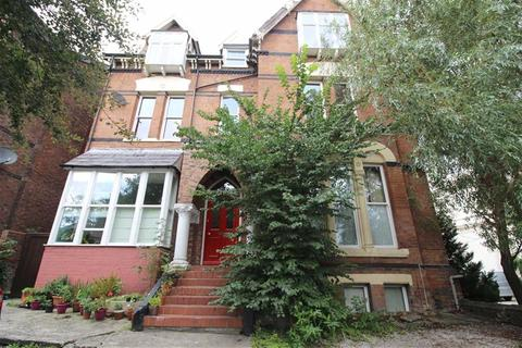 2 bedroom flat to rent - Croxteth Road, Liverpool