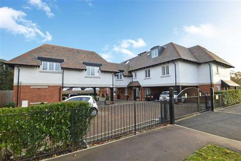 1 bedroom flat for sale - Orchards Drive, Theydon Bois