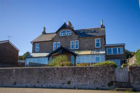 7 bedroom semi-detached house for sale - Main Street, Spittal, Berwick Upon Tweed, TD15