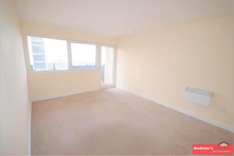 3 bedroom flat to rent - Apt 101 Candia TowersJason StreetLiverpool