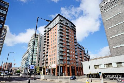 2 bedroom apartment to rent - Metis, Scotland Street, Sheffield