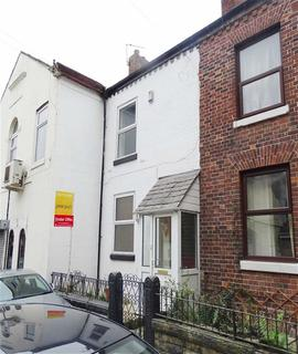 2 bedroom terraced house to rent - Stores Street, Prestwich, Prestwich Manchester