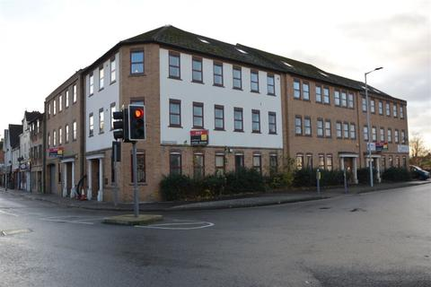 1 bedroom apartment to rent - Lincoln Court, Lincoln Road, Peterborough