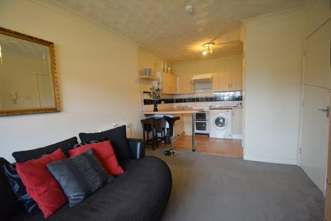 1 bedroom apartment to rent - Herlington House, Orton Malbourne, PE2 5XS