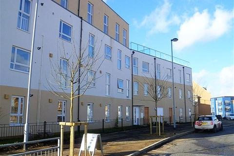2 bedroom apartment to rent - Chieftain Way, Orchard Park, Cambridge