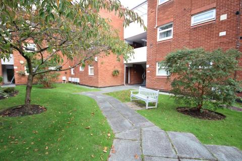 2 bedroom apartment to rent - Field House, L12 7JZ