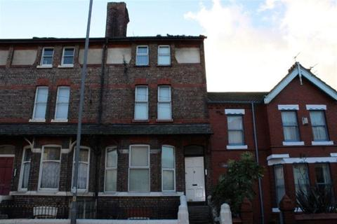 1 bedroom flat to rent - Oxford Road, Liverpool