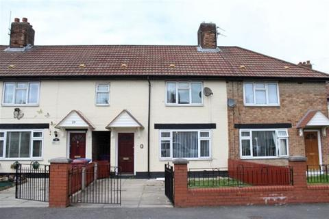 3 bedroom house to rent - Snowberry Road, Liverpool
