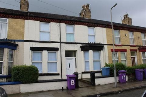 1 bedroom house to rent - Hawarden Avenue, Liverpool