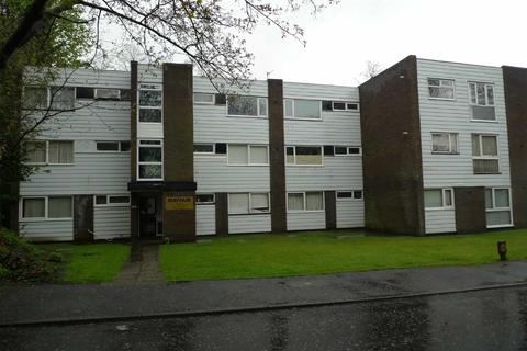 1 bedroom apartment to rent - The Mayfair, Mayfield Road, Salford