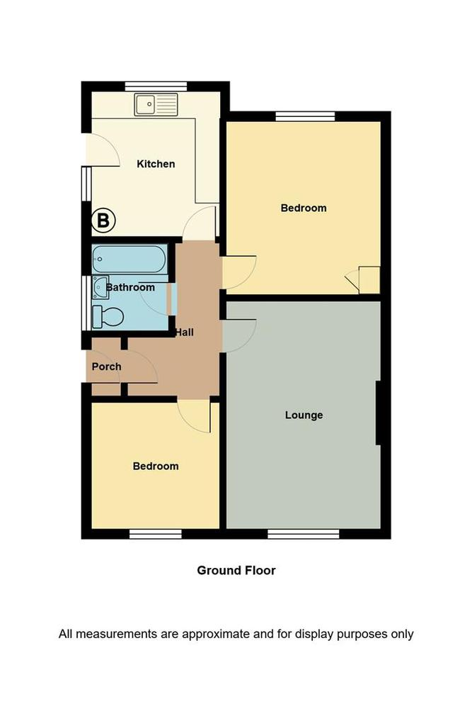 Floorplan: 37 Burnan Road   Floor Plan 2018.jpg