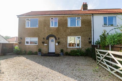 5 bedroom semi-detached house for sale - Lambert Road, Norwich