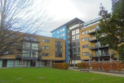 2 bedroom flat to rent - Flatholm House, Prospect Place, Cardiff Bay