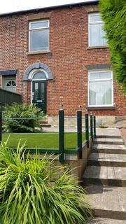 4 bedroom house to rent - 97 Roebuck Road, Crookesmoor, Sheffield