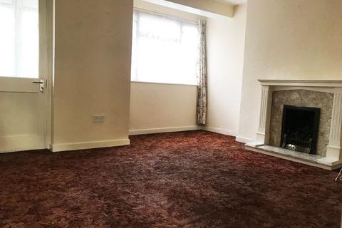 1 bedroom flat for sale - Harlow Mansins Barking Essex IG11 8JW