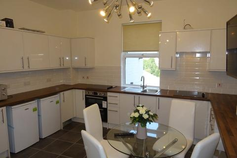 1 bedroom house share to rent - Lincoln Road, Peterborough, Cambs PE1 2PW