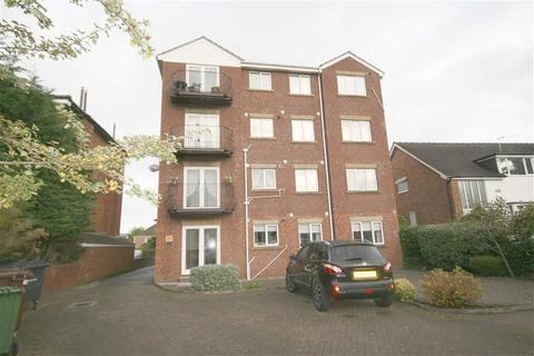 1 bedroom flat for sale - Elizabeth Court, 55 Queens Road, Southport