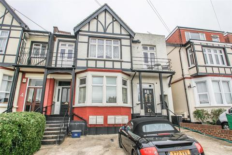 1 bedroom ground floor flat for sale - Britannia Road, Westcliff-on-Sea