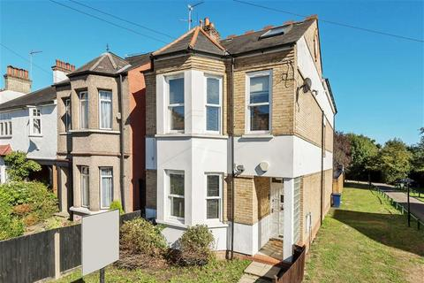 4 bedroom detached house for sale - Clifford Road, New Barnet, Herts
