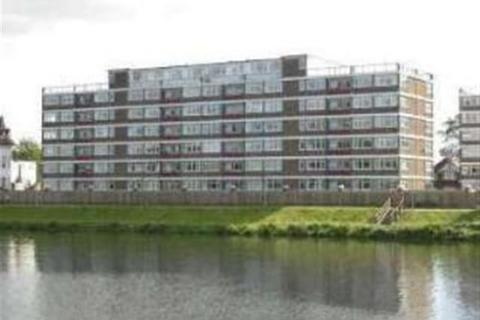 2 bedroom flat to rent - Nottingham, NG2, Rivermead, P01865