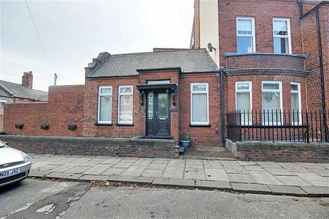 1 bedroom cottage for sale - St Oswins Street, South Shields, Tyne & Wear