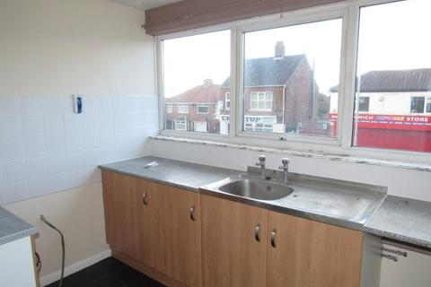 2 bedroom flat to rent - Templemere Norwich
