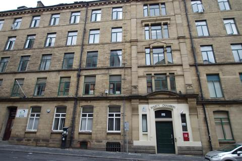 1 bedroom apartment for sale - Piccadilly, Bradford, BD1