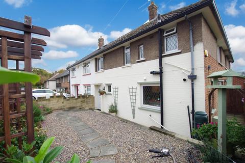 3 bedroom townhouse for sale - Higher Coach Road, Baildon, Shipley