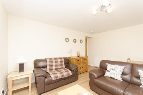 2 bedroom flat to rent - 6 Bethany House