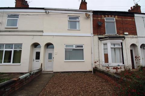 3 bedroom house to rent - South View, Hull