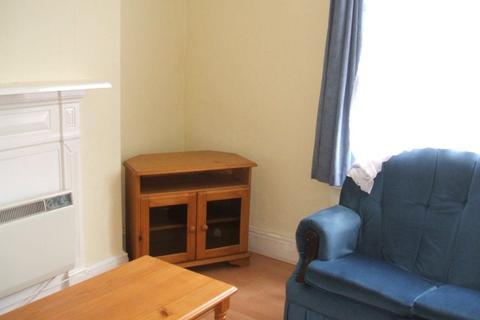 1 bedroom flat to rent - FLAT 3,375 CITY ROAD, B17 8LD