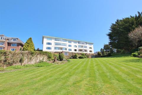 3 bedroom apartment for sale - 30 Nairn Road, Canford Cliffs, Poole