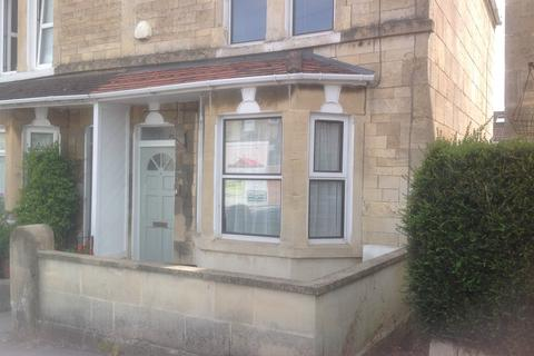 4 bedroom house share to rent - Beckhampton Road, Bath, BA2