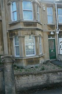 5 bedroom terraced house to rent - Winchester Road, Bath, BA2