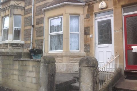 4 bedroom house share to rent - Faulkland Road, Bath, BA2