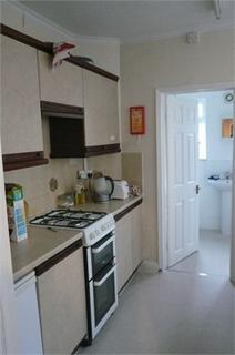 5 bedroom terraced house to rent - Third Avenue, Bath, BA2