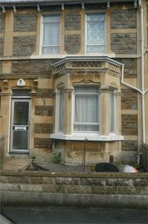 5 bedroom terraced house to rent - Third Avenue, Bath, BA2